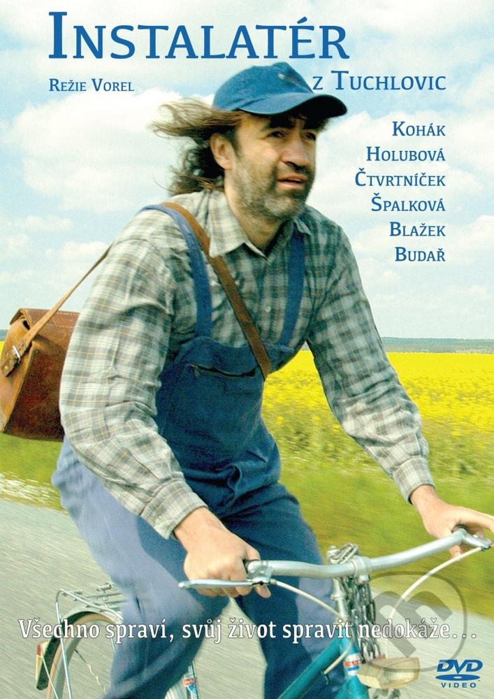 Filmové léto 2017 | MěKS Kojetín